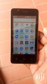 Fero A4001 Plus 8 GB Gray | Mobile Phones for sale in Central Region, Kampala
