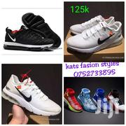Nike And Under Armour Shoes Available | Clothing for sale in Central Region, Kampala