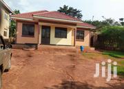 Kiira's Very Affordable House On Sell | Houses & Apartments For Sale for sale in Central Region, Kampala