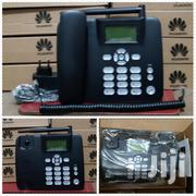 Simcard Landline Open | Accessories for Mobile Phones & Tablets for sale in Central Region, Kampala