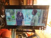 SONY Bravia 32 Inch LED | TV & DVD Equipment for sale in Central Region, Kampala