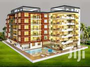 Kiwatule Condominiums By The Tarmak For Sell | Houses & Apartments For Sale for sale in Central Region, Kampala