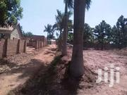 26DECIMAL LAND FOR SALE IN KYALIWAJALLA | Land & Plots For Sale for sale in Central Region, Wakiso