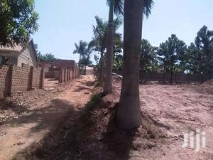26DECIMAL LAND FOR SALE IN KYALIWAJALLA