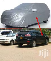 Car Cover For Kawundu Harrier | Vehicle Parts & Accessories for sale in Central Region, Kampala