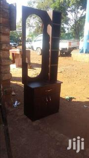 Dresing Mirror | Furniture for sale in Central Region, Kampala