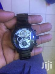 Mont Blanc Watch | Watches for sale in Central Region, Kampala