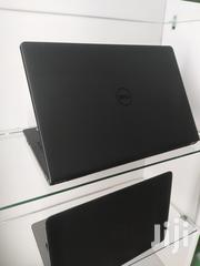Laptop Dell Inspiron 3542 4GB Intel Core i3 HDD 500GB | Laptops & Computers for sale in Central Region, Kampala