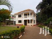 Muyenga Hoyse | Houses & Apartments For Rent for sale in Central Region, Kampala