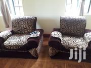 7 Seater Couches | Furniture for sale in Central Region, Kampala