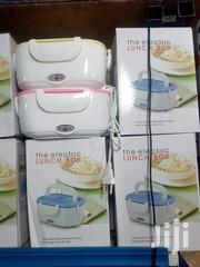 Electric Lunch Box | Kitchen & Dining for sale in Central Region, Kampala