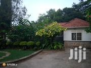 Muyenga Tank Hill Studio | Houses & Apartments For Rent for sale in Central Region, Kampala