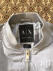 ARMANI EXCHANGE PREMIUM BOMBER | Clothing for sale in Central Region, Kampala