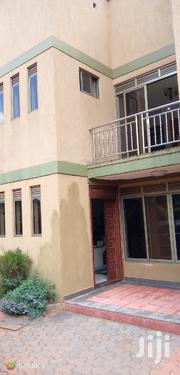 Muyenga 2bedrooms Villa | Houses & Apartments For Rent for sale in Central Region, Kampala