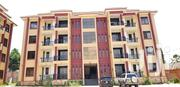 2bedroom Appartments For Rent In Luzira | Houses & Apartments For Rent for sale in Central Region, Kampala