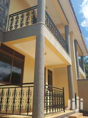 Stand Alone Duplex House For Rent In Muyenga | Houses & Apartments For Rent for sale in Central Region, Kampala