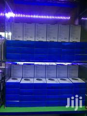 Mxp Computers | Computer Accessories  for sale in Central Region, Kampala