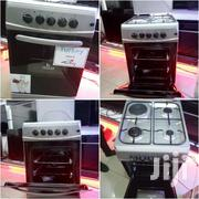 Gas Cooker And Oven Brand New | Kitchen Appliances for sale in Central Region, Kampala