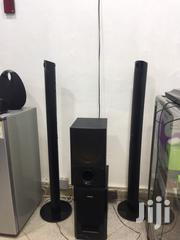 Sony Home Theater 1200wats 3.1 | Audio & Music Equipment for sale in Central Region, Kampala