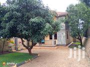 Muyenga Semidditached | Houses & Apartments For Rent for sale in Central Region, Kampala