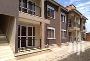 Modern Double Room Apartment Is Available for Rent in Naalya | Houses & Apartments For Rent for sale in Central Region, Kampala