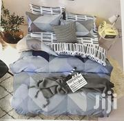 5*6 Duvets and Bedsheets | Home Accessories for sale in Central Region, Kampala