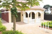 3 Bedroom House for Sale in Kyanja | Houses & Apartments For Sale for sale in Central Region, Kampala