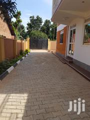 Commercial Rentals In Kitende | Commercial Property For Rent for sale in Central Region, Kampala