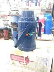 Mimi Flask | Home Appliances for sale in Central Region, Kampala