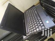 Laptop Samsung XE700T1C 2GB Intel Atom HDD 160GB | Laptops & Computers for sale in Central Region, Kampala