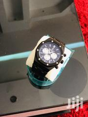 Mens Watches | Watches for sale in Central Region, Kampala