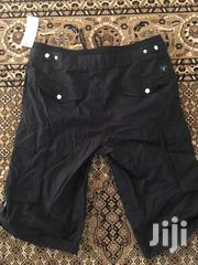 Guess Tour Shorts | Clothing for sale in Central Region, Kampala