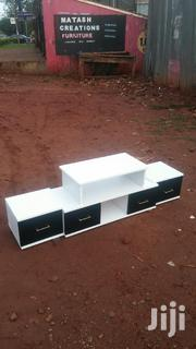 Tv Standfurniture | Furniture for sale in Central Region, Kampala