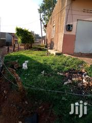 Plot With Structures for Sale | Land & Plots For Sale for sale in Central Region, Kampala