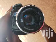Jvc N49 Full Hd HD Camera | Cameras, Video Cameras & Accessories for sale in Central Region, Kampala