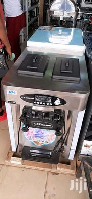 Ice Cream Machines | Manufacturing Equipment for sale in Central Region, Kampala