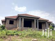 Bombo House on an Accre for Sale at 160m. | Houses & Apartments For Sale for sale in Central Region, Luweero