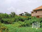 Plot For Sale #Namugongo Joggo | Land & Plots For Sale for sale in Central Region, Kampala