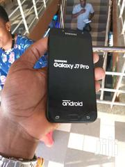 64GB Samsung Galaxy J7 Pro Duo Sim | Mobile Phones for sale in Central Region, Kampala