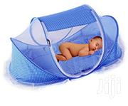 Baby Mosquito Nets   Babies & Kids Accessories for sale in Central Region, Kampala