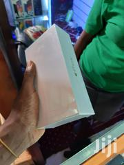 New Apple iPhone 6 Plus 16 GB | Mobile Phones for sale in Central Region, Kampala