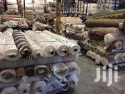 Rolls of Curtain Fabrics | Home Accessories for sale in Central Region, Kampala