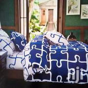Bedcovers 4 Pieces | Home Accessories for sale in Central Region, Kampala