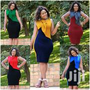 Lady Dresses | Clothing for sale in Central Region, Kampala