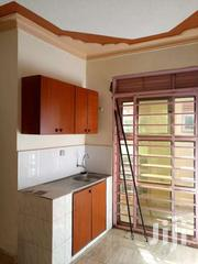 Single Room House In Kisaasi For Rent   Houses & Apartments For Rent for sale in Central Region, Kampala