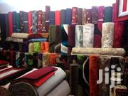Dubai Wool Carpets | Home Accessories for sale in Central Region, Kampala