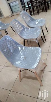 Brand New Plastic Chair   Furniture for sale in Central Region, Kampala