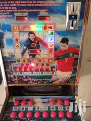 Coin Slot Machine | Video Game Consoles for sale in Central Region, Kampala