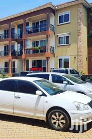 Kyanjja Standard Two Bedroom Villas Apartment For Rent. | Houses & Apartments For Rent for sale in Central Region, Kampala