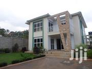 5bedroom House In Lubowa For Sale | Houses & Apartments For Sale for sale in Central Region, Wakiso